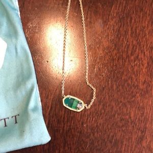 Kendra Scott Jewelry - Elsa green